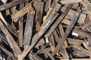 Free fire wood for Sale in Waterloo, NE