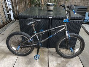 Boy and girl bike for Sale in Lauderhill, FL