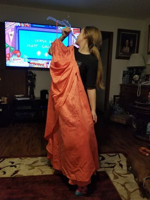 Formals for Sale in Gulfport, MS