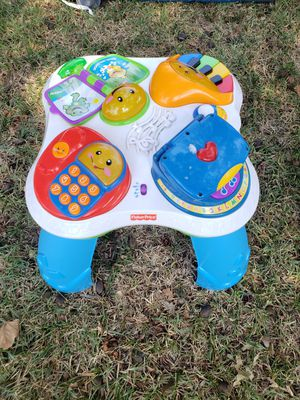 Kid toy for Sale in Irving, TX