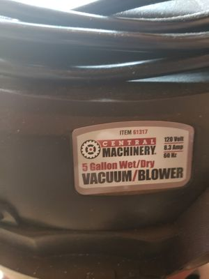 Vacuum for Sale in Capitol Heights, MD
