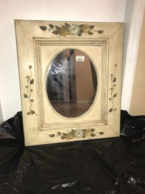Mirror or Picture frame for Sale in Miami, FL