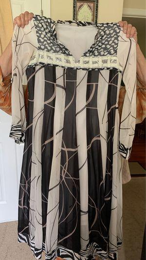 Pakistani cloth for Sale in Arlington, VA