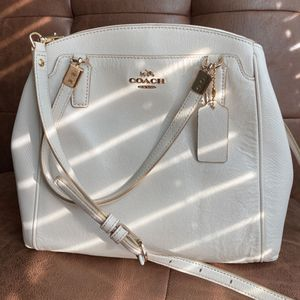 Michael Kors & Coach for Sale in Stafford, VA