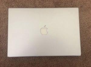 MacBook Pro. for Sale in North Las Vegas, NV