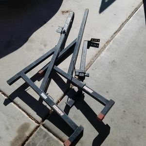 Ladder rack for sale for Sale in Sun City, AZ