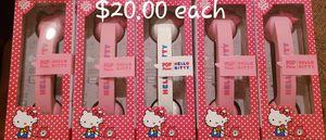 Se Vende Lote!! for Sale in Orlando, FL
