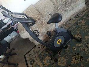 New Exercise Bike for Sale in Pawtucket, RI