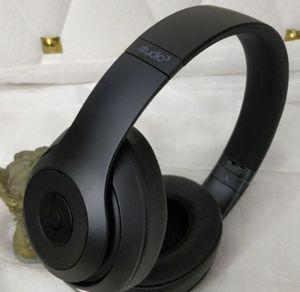 BEATS STUDIO WIRELESS 3 black for Sale in Macomb, MI