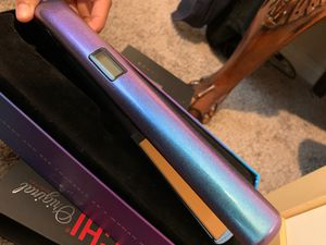 hair straightener for Sale in Westminster, CA