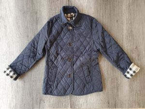 New womens Burberry jacket for Sale in Bakersfield, CA