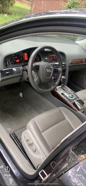 Audi for Sale in Richmond, VA