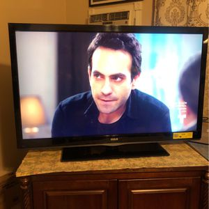 RCA 55 inch Tv for Sale in Riverside, CA