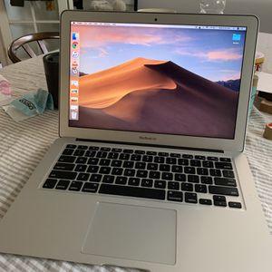 """13"""" 2017 MacBook Air 256GB for Sale in Milwaukie, OR"""