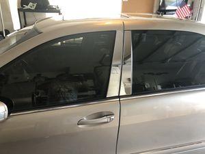 2002 S430 Benz for Sale in Apopka, FL