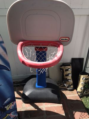 Basketball for Sale in Los Angeles, CA