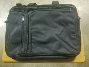 Laptop case in excellent condition for Sale in Upland, CA