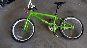 Bmx bike for Sale in Kissimmee, FL