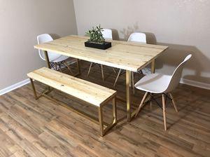 Dining set for Sale in Chandler, AZ