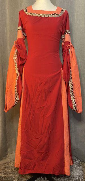 New Full Length Dress - Costume Medium for Sale in Washougal, WA