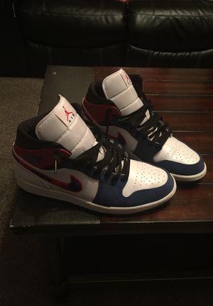 Air Jordan ones for Sale in Raeford, NC
