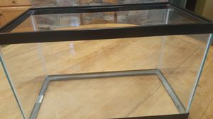 Fish tank for Sale in Chandler, AZ