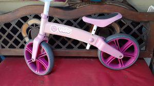 Y Velo push bike for Sale in Renton, WA