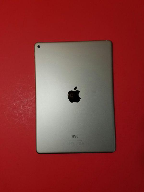 IPad Air 2 64GB Wi-Fi A1566