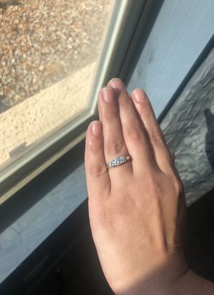 Diamond Engagement Ring for Sale in Surprise, AZ