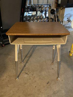 Desk for Sale in Riverside, CA
