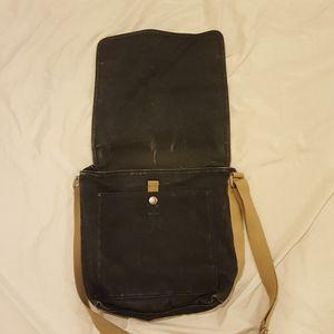 gap messenger bag 2000s for Sale in MD CITY, MD