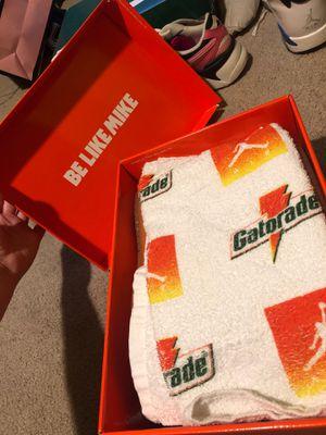 Gatorade 1s for Sale in Niagara Falls, NY