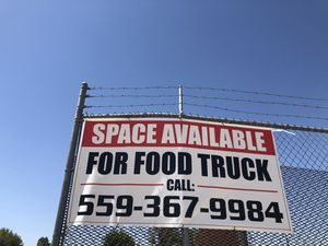 Call for Sale in Fresno, CA