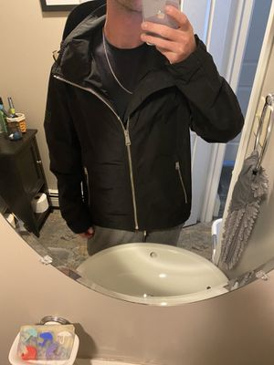 BURBERRY JACKET for Sale in Quincy, MA