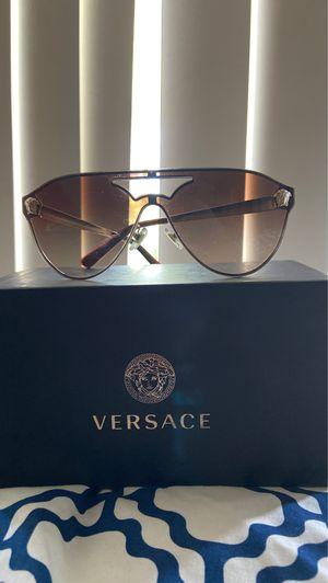 Versace sunglasses for Sale in La Habra, CA