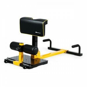 8-in-1 Multifunctional Home Gym Squat Fitness Equipment for Sale in Los Angeles, CA