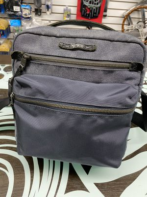 TUMI DALSTON AMHURST CROSSBODY MESSENGER TRAVEL BAG for Sale in Miami Lakes, FL