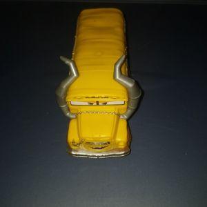 Lightning McQueen (MrsFritter Cars 3) for Sale in Hialeah, FL