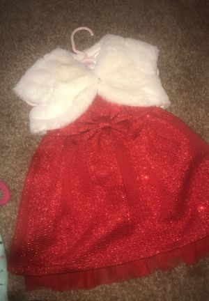 Baby girl dress for Sale in Fort Worth, TX