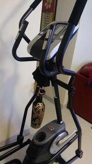 Proform elliptical stepper for Sale in Boston, MA