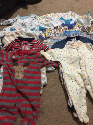 Baby clothing for Sale in Cleveland, OH