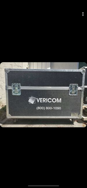 Vericom pro cases for Sale in NEW PRT RCHY, FL