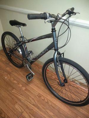Trek Navigator 50. Mountain bike for Sale in Pomona, CA