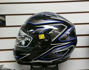New full face helmet size medium $59 for Sale in San Diego, CA