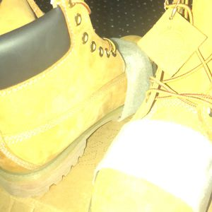Men's Timberland Boots for Sale in McLean, VA