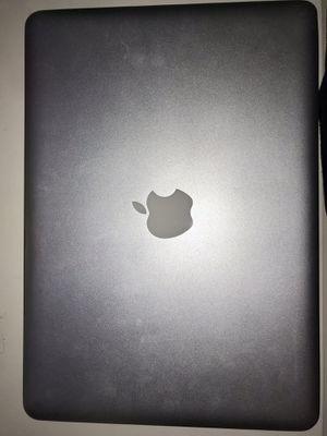 "MacBook Pro Core i7 2.8GHz 13"" (Late 2011) for Sale in Alexandria, VA"