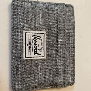 Herschel Wallet for Sale in Peoria, AZ