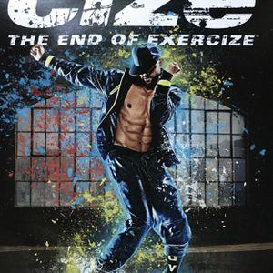 BeachBody Cize: Fitness Dance for Sale in Hialeah, FL