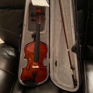 Violin for Sale in Winter Park, FL