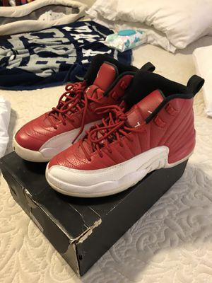 Air Jordan 12 Retros for Sale in Austin, TX